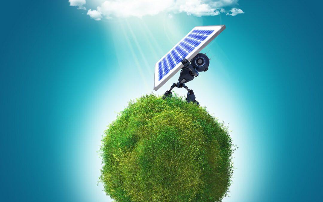 Sonne aufs Konto! Versicherungen für die Solaranlage