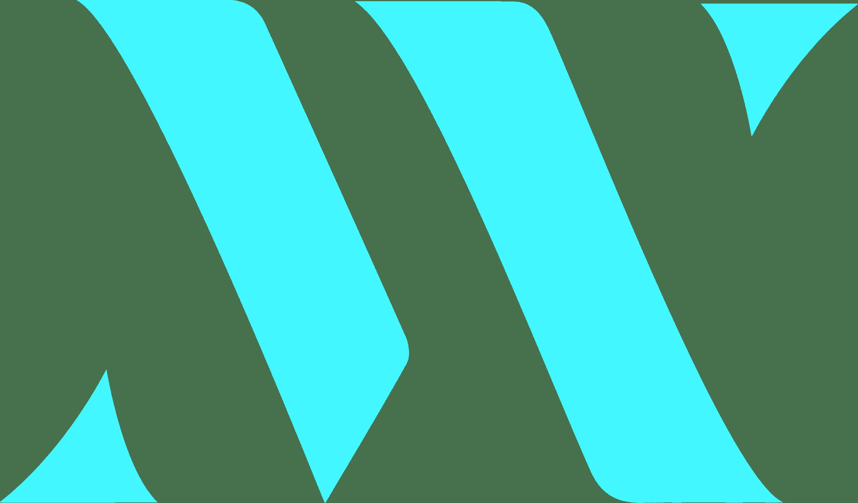 Misch & Wipprecht GmbH