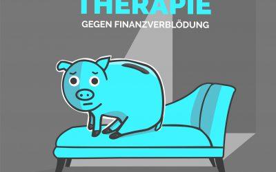 Fondssparen ohne Therapiegefahr