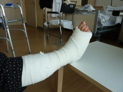 Kosten für Heilpraktiker im Ausland