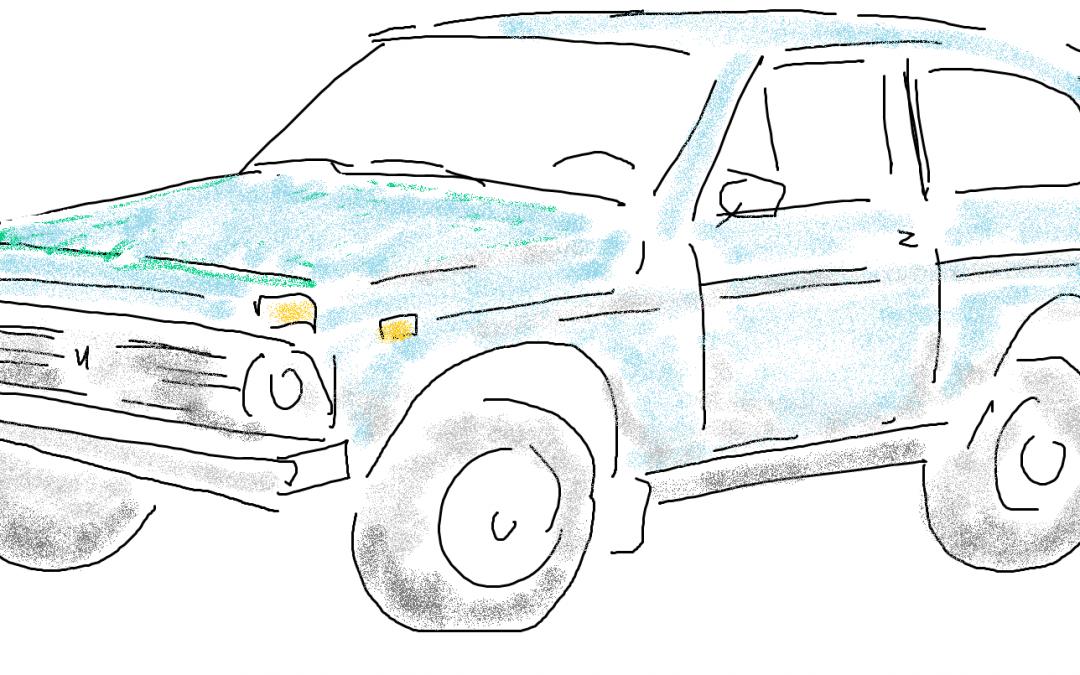 Hoch die Hände – Jahresende! Autoversicherung