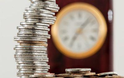 Immobilienverwalter mit neuer Pflichtversicherung