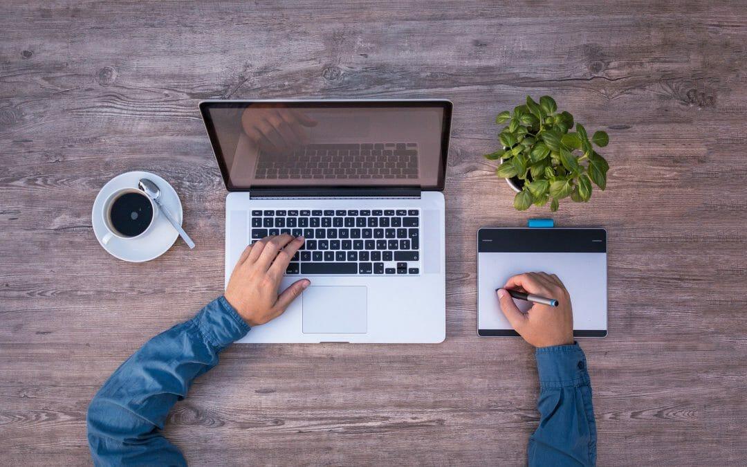 Onlineberatung – kontakt- aber nicht sinnfrei