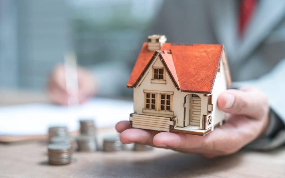 Verwaltungsbeirat und Vermögensschadenhaftpflicht