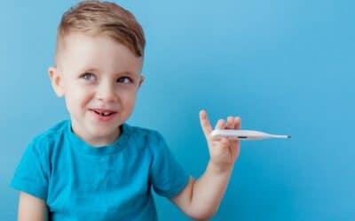 Kinderversicherungen