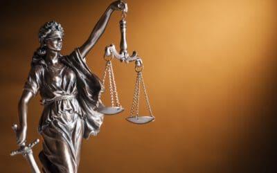 Rechtsschutz für Gewerbe