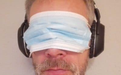 Hygiene fürs Hirn