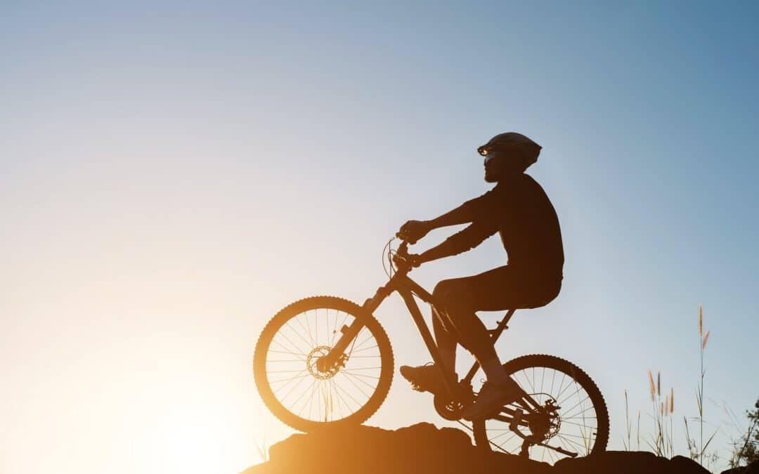 Haftpflichtversicherung auch für Radsport?