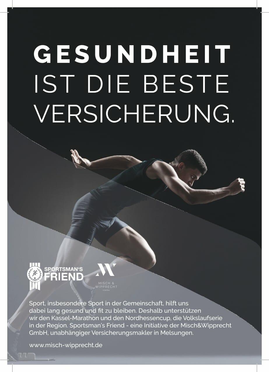 Kassel-Marathon