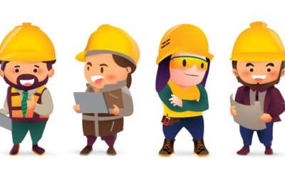 bAV Zuschusspflicht des Arbeitgebers – Praxistipps